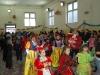 Carnevale 2011 DSC_0036