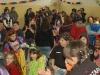 Carnevale 2011 DSC_0039