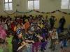Carnevale 2011 DSC_0051