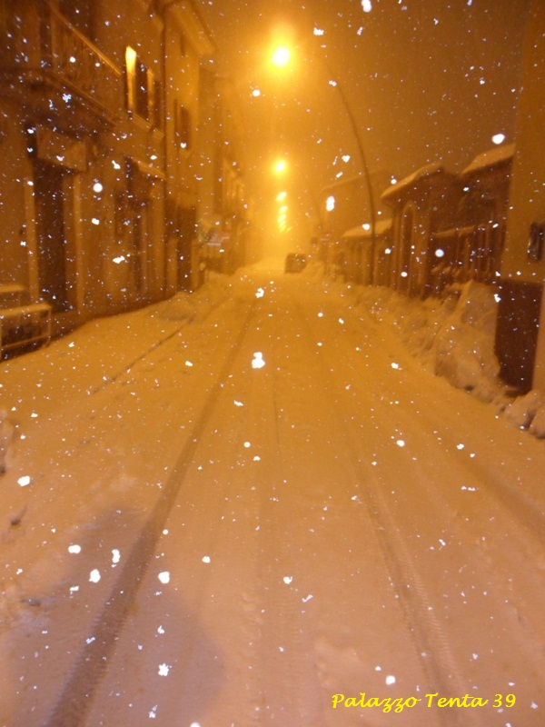 Bagnoli-Irpino-Nevicata-Febbr2012-GTammaro-1