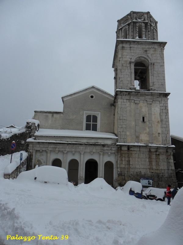 Bagnoli-Irpino-Nevicata-Febbr2012-GTammaro-12