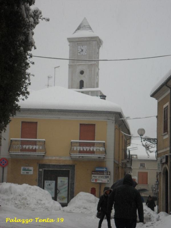 Bagnoli-Irpino-Nevicata-Febbr2012-GTammaro-15