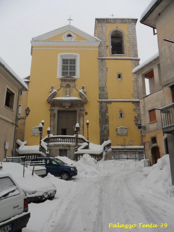 Bagnoli-Irpino-Nevicata-Febbr2012-GTammaro-17