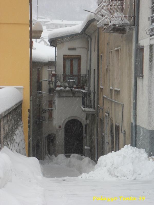 Bagnoli-Irpino-Nevicata-Febbr2012-GTammaro-19