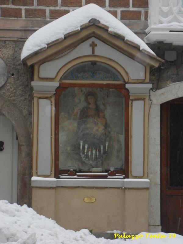 Bagnoli-Irpino-Nevicata-Febbr2012-GTammaro-23