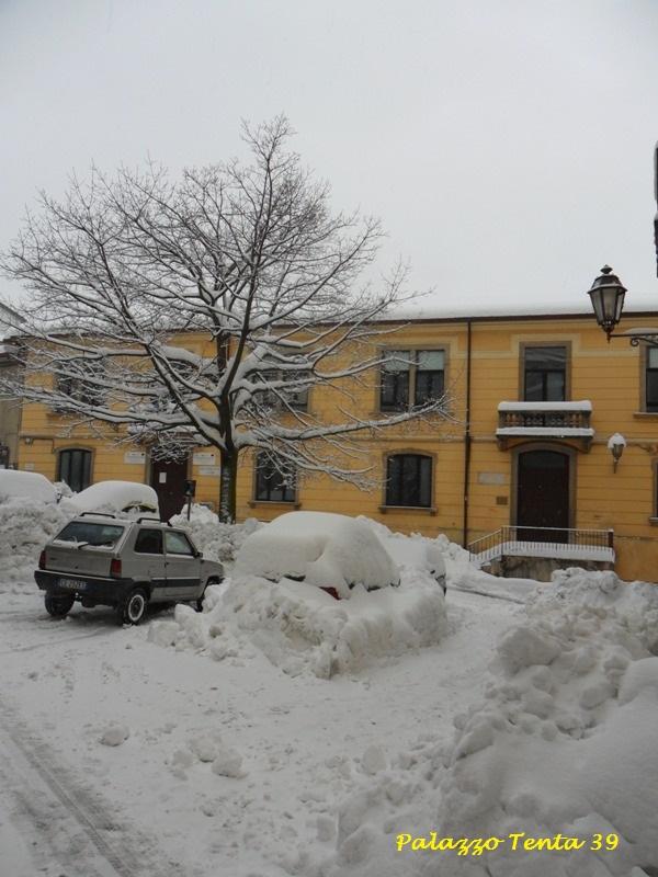 Bagnoli-Irpino-Nevicata-Febbr2012-GTammaro-25