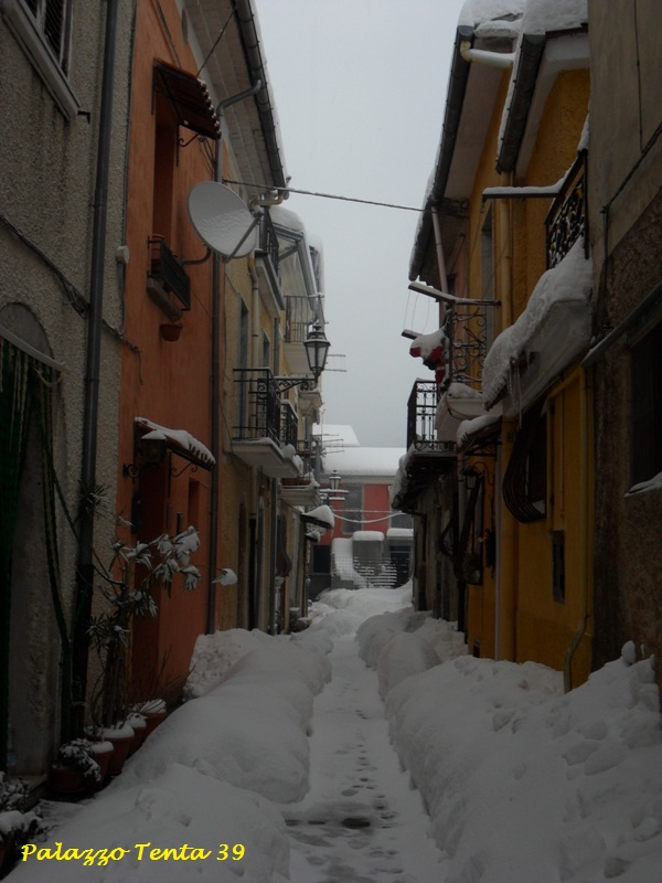Bagnoli-Irpino-Nevicata-Febbr2012-GTammaro-29