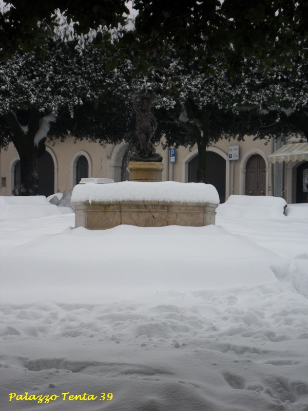 Bagnoli-Irpino-Nevicata-Febbr2012-GTammaro-3