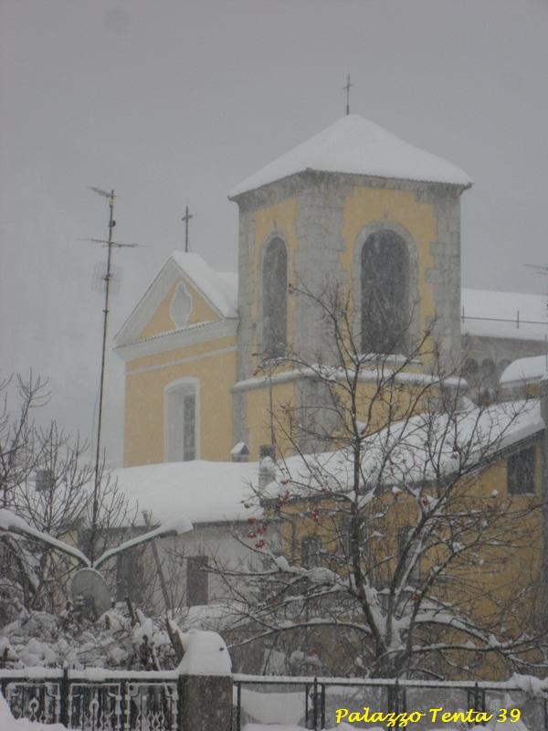 Bagnoli-Irpino-Nevicata-Febbr2012-GTammaro-35