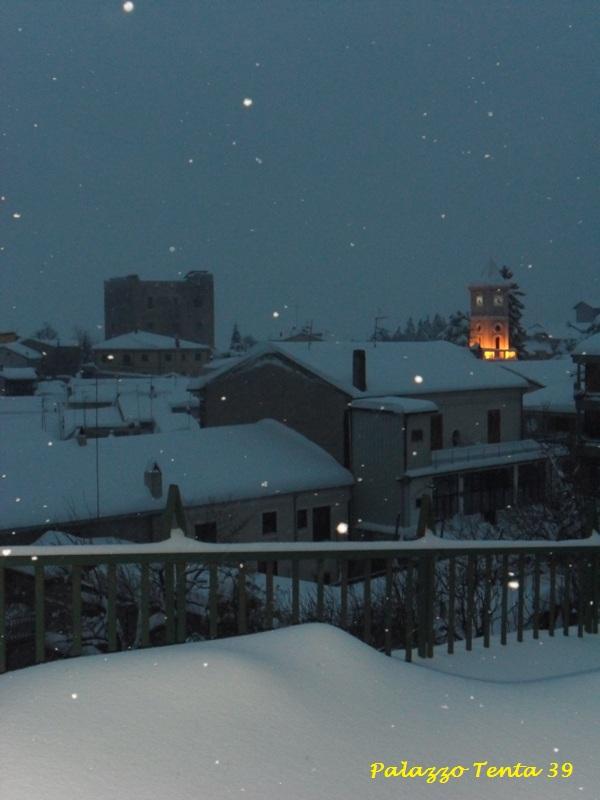 Bagnoli-Irpino-Nevicata-Febbr2012-GTammaro-38