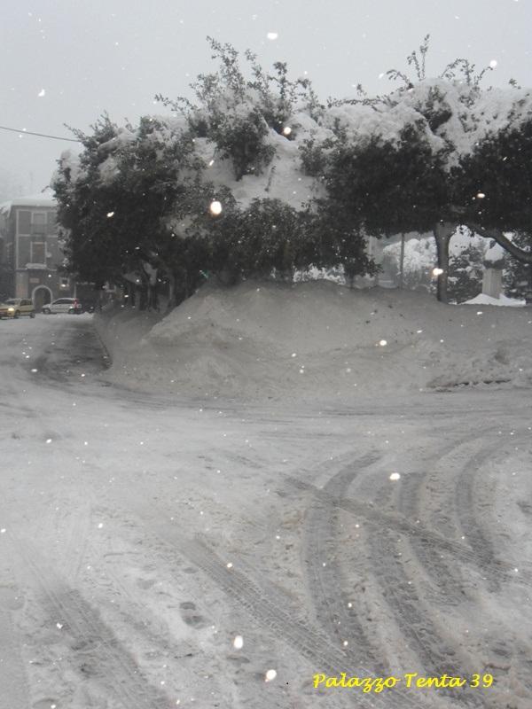 Bagnoli-Irpino-Nevicata-Febbr2012-GTammaro-40
