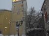 Bagnoli-Irpino-Nevicata-Febbr2012-GTammaro-10
