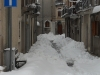 Bagnoli-Irpino-Nevicata-Febbr2012-GTammaro-13