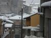 Bagnoli-Irpino-Nevicata-Febbr2012-GTammaro-14