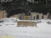 Bagnoli-Irpino-Nevicata-Febbr2012-GTammaro-16