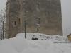 Bagnoli-Irpino-Nevicata-Febbr2012-GTammaro-18