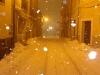 Bagnoli-Irpino-Nevicata-Febbr2012-GTammaro-2