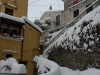 Bagnoli-Irpino-Nevicata-Febbr2012-GTammaro-20