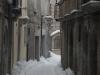 Bagnoli-Irpino-Nevicata-Febbr2012-GTammaro-21