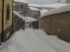 Bagnoli-Irpino-Nevicata-Febbr2012-GTammaro-22
