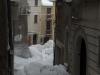 Bagnoli-Irpino-Nevicata-Febbr2012-GTammaro-24