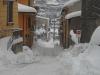 Bagnoli-Irpino-Nevicata-Febbr2012-GTammaro-26