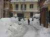 Bagnoli-Irpino-Nevicata-Febbr2012-GTammaro-27