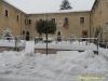Bagnoli-Irpino-Nevicata-Febbr2012-GTammaro-28