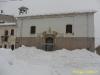 Bagnoli-Irpino-Nevicata-Febbr2012-GTammaro-30