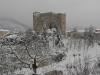 Bagnoli-Irpino-Nevicata-Febbr2012-GTammaro-31