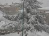 Bagnoli-Irpino-Nevicata-Febbr2012-GTammaro-33