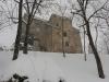 Bagnoli-Irpino-Nevicata-Febbr2012-GTammaro-34