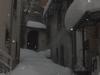 Bagnoli-Irpino-Nevicata-Febbr2012-GTammaro-36
