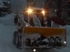 Bagnoli-Irpino-Nevicata-Febbr2012-GTammaro-37
