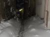Bagnoli-Irpino-Nevicata-Febbr2012-GTammaro-39