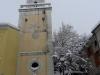 Bagnoli-Irpino-Nevicata-Febbr2012-GTammaro-4