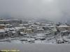 Bagnoli-Irpino-Nevicata-Febbr2012-GTammaro-6