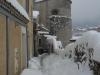 Bagnoli-Irpino-Nevicata-Febbr2012-GTammaro-7