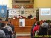 Convegno-Lago-Laceno-2014-108
