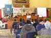 Convegno-Lago-Laceno-2014-109