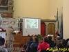 Convegno-Lago-Laceno-2014-117