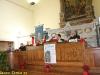 Convegno-Lago-Laceno-2014-4