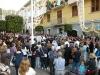 Festa-Immacolata-2011-f