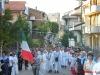 Festa-Immacolata-2011-l