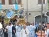 Festa-Immacolata-2011-m