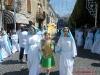 Festa-Immacolata-2011-q