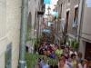 Festa-Immacolata-2011-10