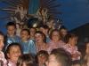 Festa-Immacolata-2011-14