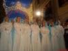 Festa-Immacolata-2011-17