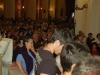 Festa-Immacolata-2011-20